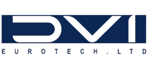 DVI Eurotech Ltd. (г. Москва)