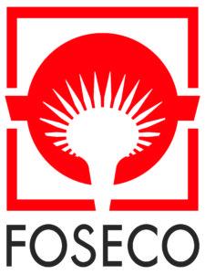 Foseco Russia